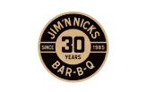 Jim N' Nicks Bar-B-Q
