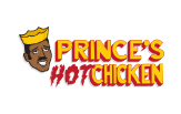 Prince's Hot Chicken South