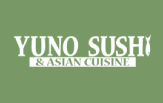 Yuno Sushi & Asian Cuisine