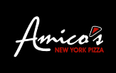 Amico's New York Pizza & Italian Restaurant