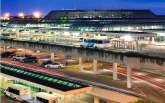 Nashville International Airport (BNA)
